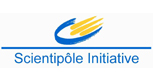 logo scientipole initiative